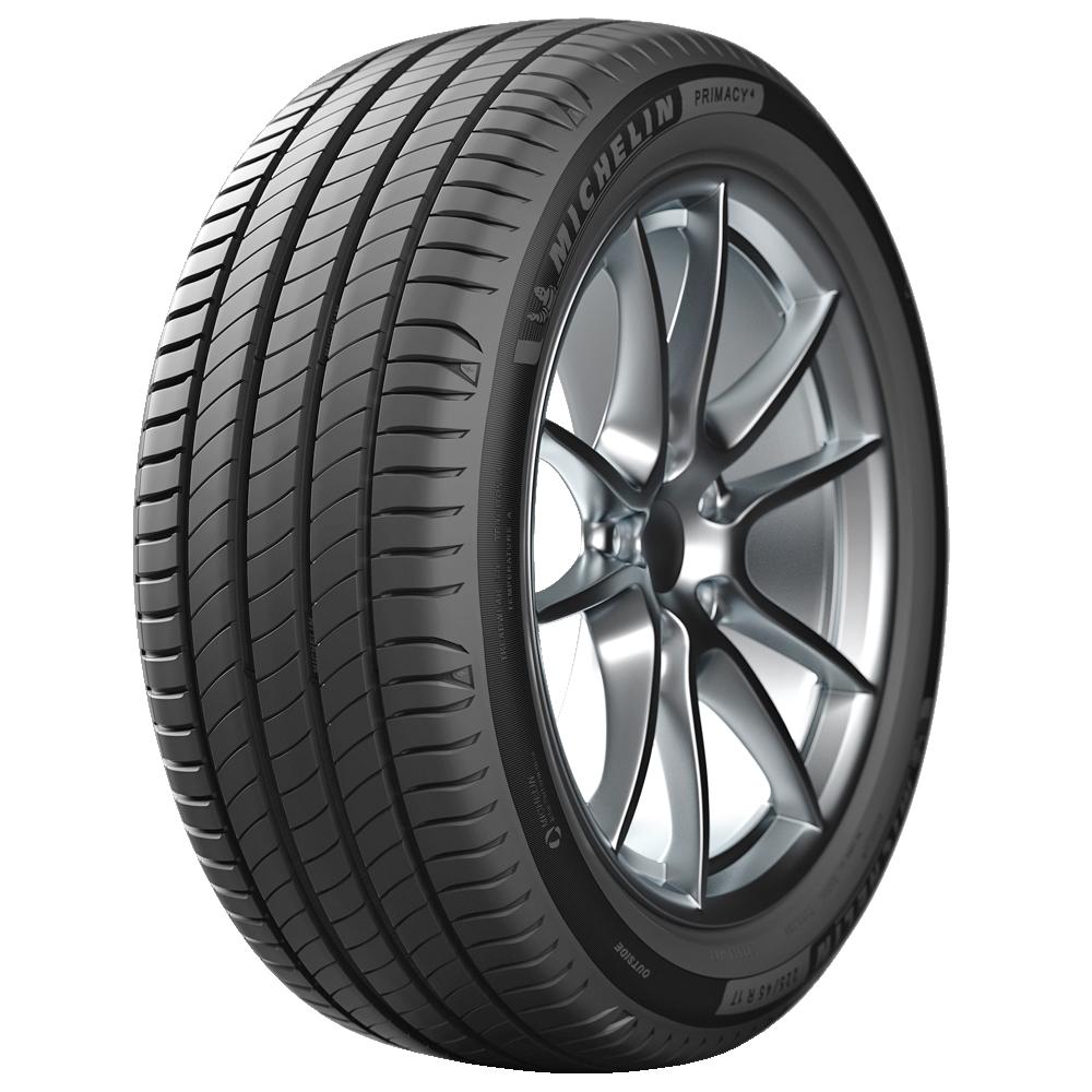 Anvelopa Vara 195/65R15 91H Michelin Primacy 4 S1