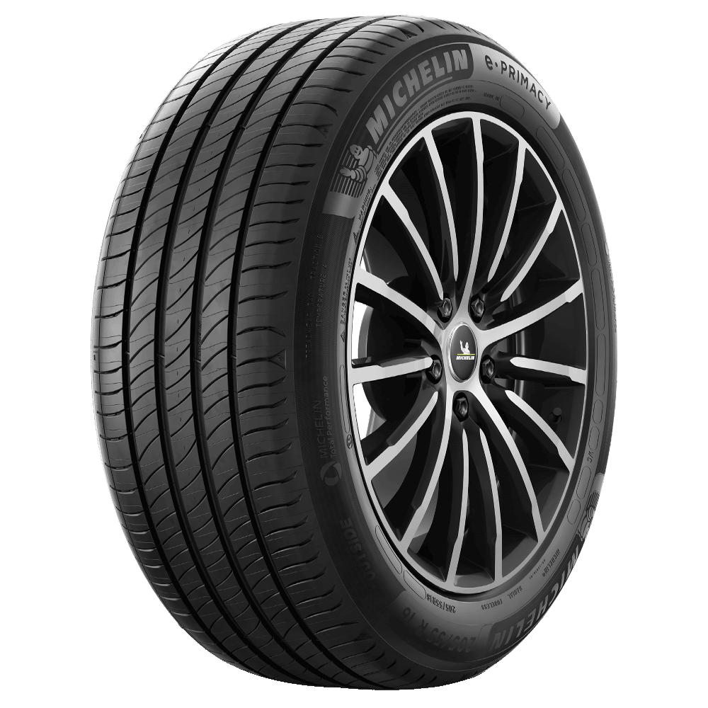 Anvelopa Vara 185/60R15 84T Michelin E Primacy