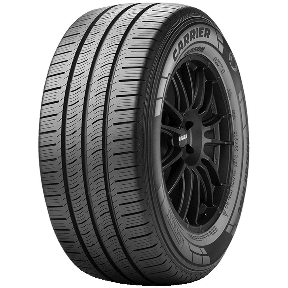 Anvelopa All Season 195/75R16 110R Pirelli Carrier All Season
