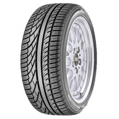 Anvelopa Vara 245/50R18 100W Michelin Pilot Primacy