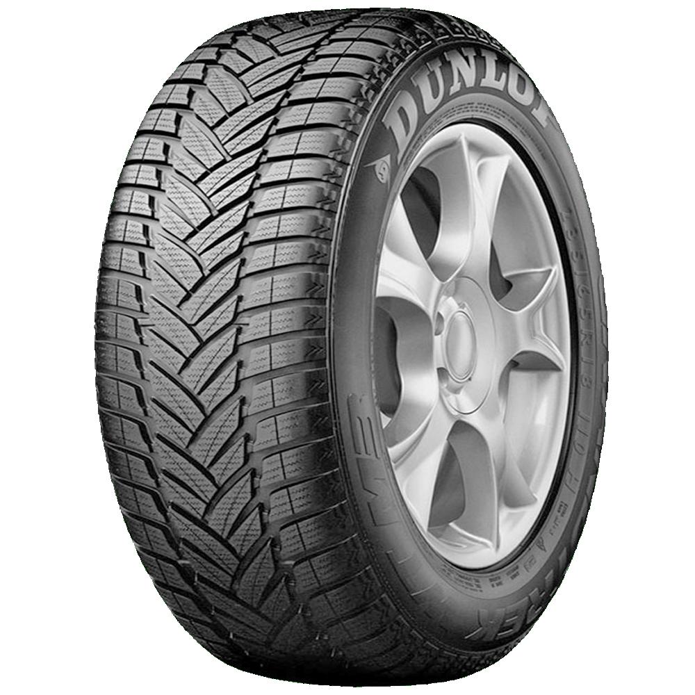 Anvelopa Iarna 275/55R19 111H Dunlop Grandtrek Wt M3