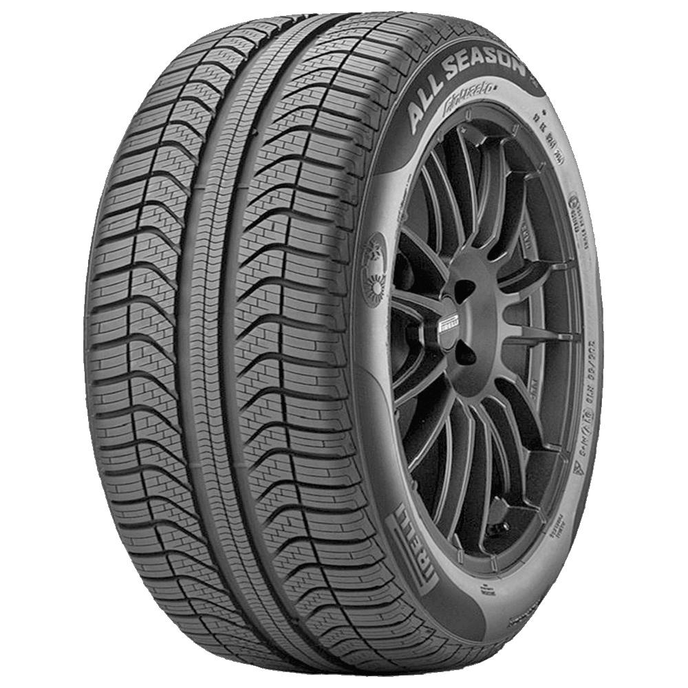 Anvelopa All Season 215/50R17 95W Pirelli Cinturato Allseason+ Sealinside Xl