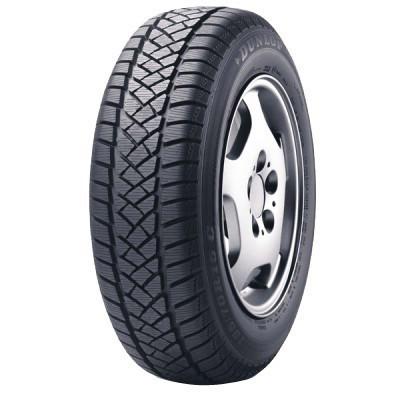 Anvelopa Iarna 205/75R16 110/108R Dunlop Sport Lt60