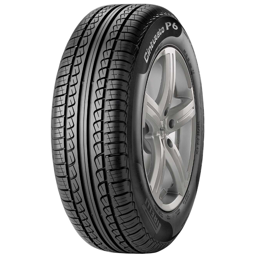 Anvelopa Vara 195/65R15 91H Pirelli P6 Cinturato