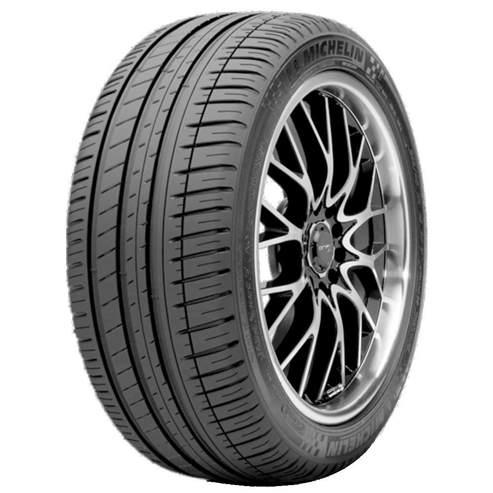 Anvelopa Vara 225/40R18 92Y Michelin Pilot Sport 3