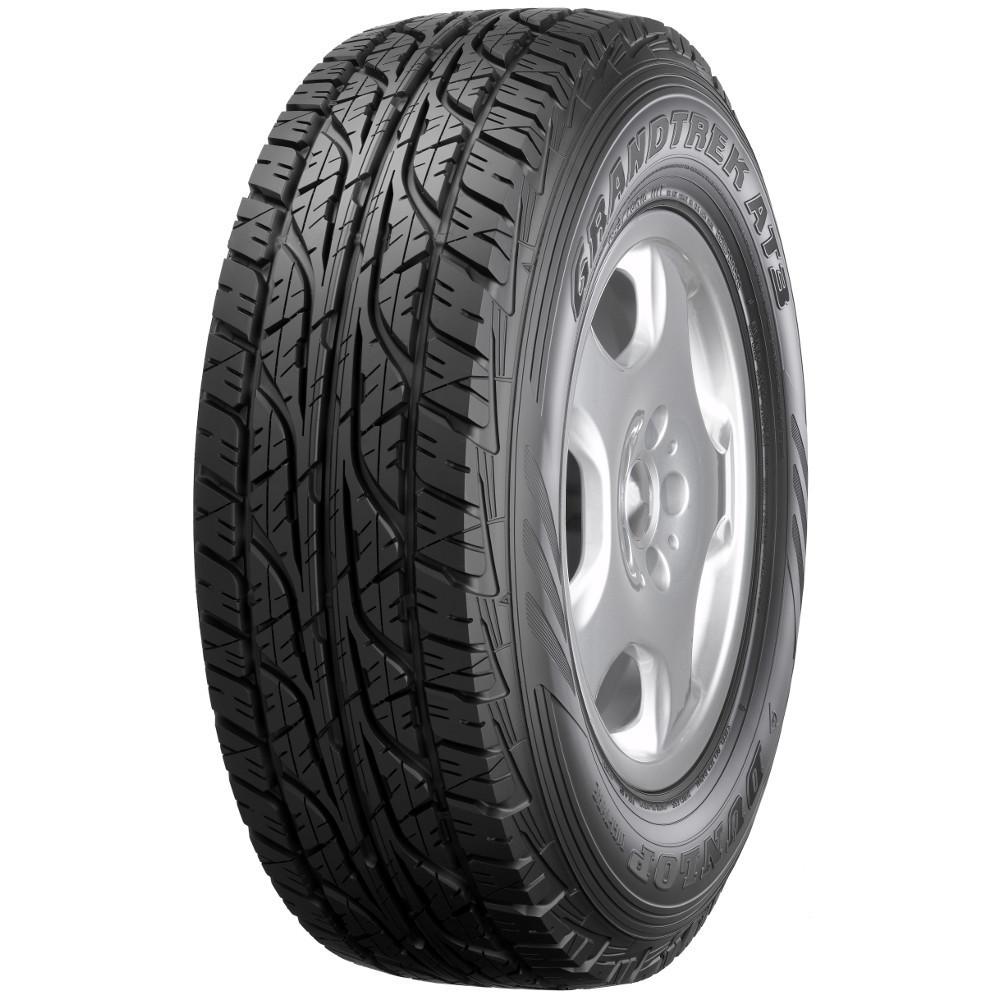 Anvelopa Vara 215/65R16 98H Dunlop Grandtrek At3