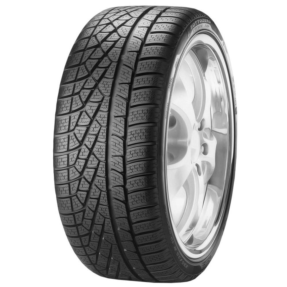 Anvelopa Iarna 235/60R16 100H Pirelli Winter 210 Sottozero