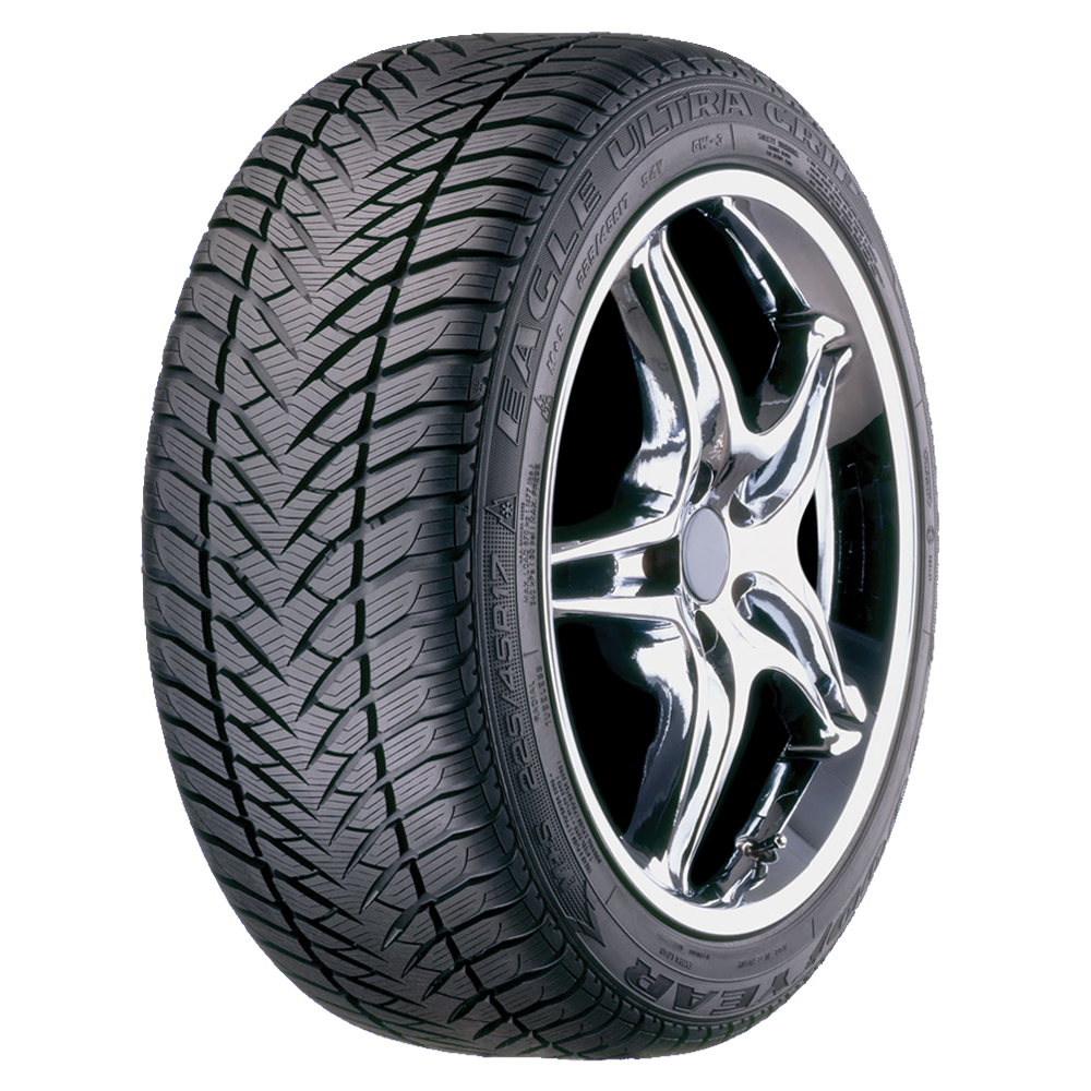 Anvelopa Iarna 205/45R16 83H Goodyear Eagle Ultra Grip Gw3 Ms