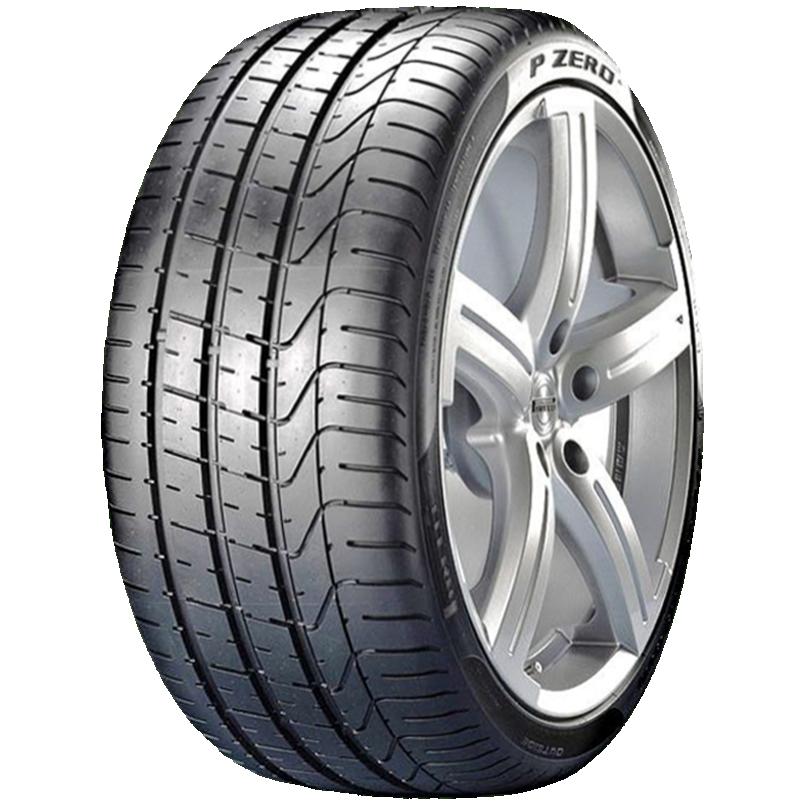 Anvelopa Vara 255/40R19 100Y Pirelli P Zero Ao Xl