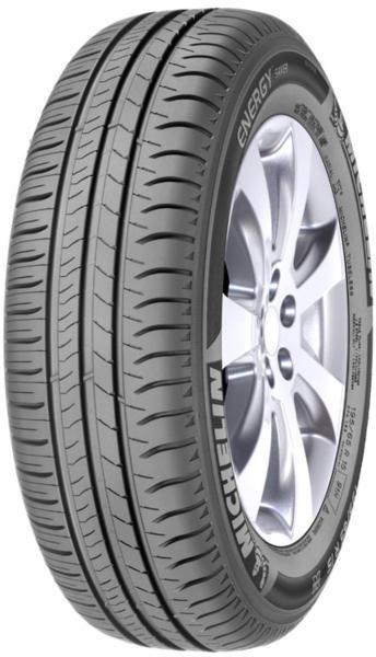 Anvelopa Vara 185/65R15 88T Michelin Energy Saver+ Grnx