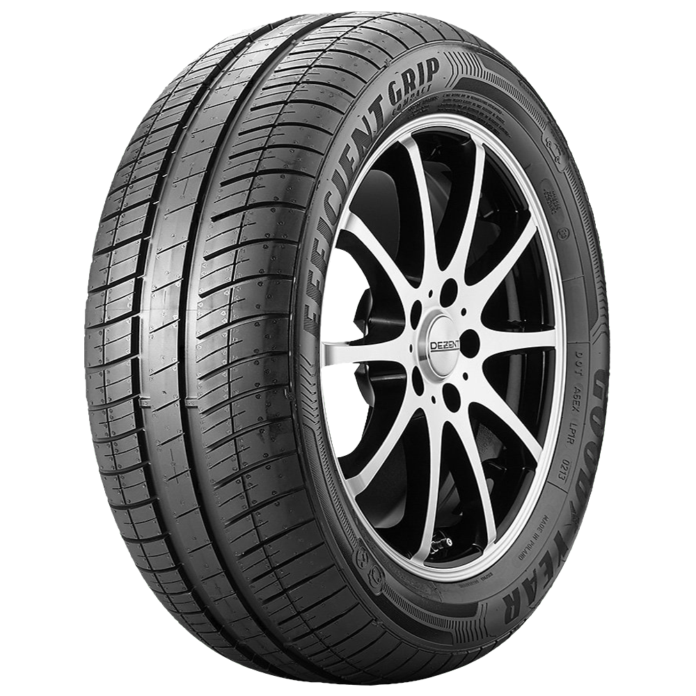 Anvelopa Vara 185/65R15 88T Goodyear Efficientgrip Compact Ot