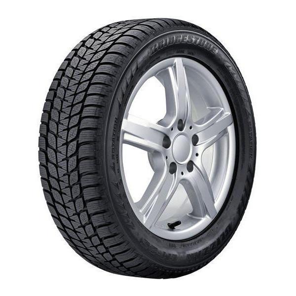 Anvelopa Iarna 205/65R15 94T Bridgestone Blizzak Lm 25