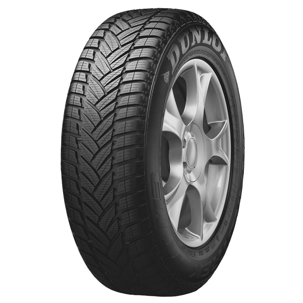 Anvelopa Iarna 265/55R19 109H Dunlop Grandtrek Wt M3 Mo