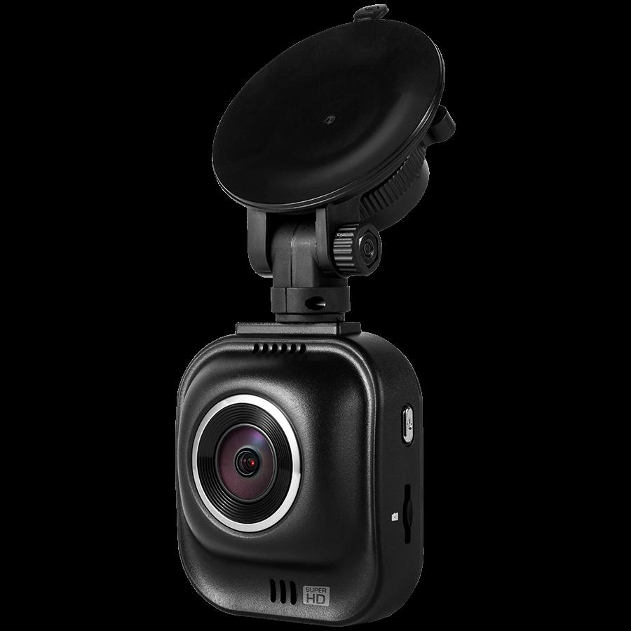 Camera digitala auto PRESTIGIO (PCDVRR585GPS)  RoadRunner 585GPS
