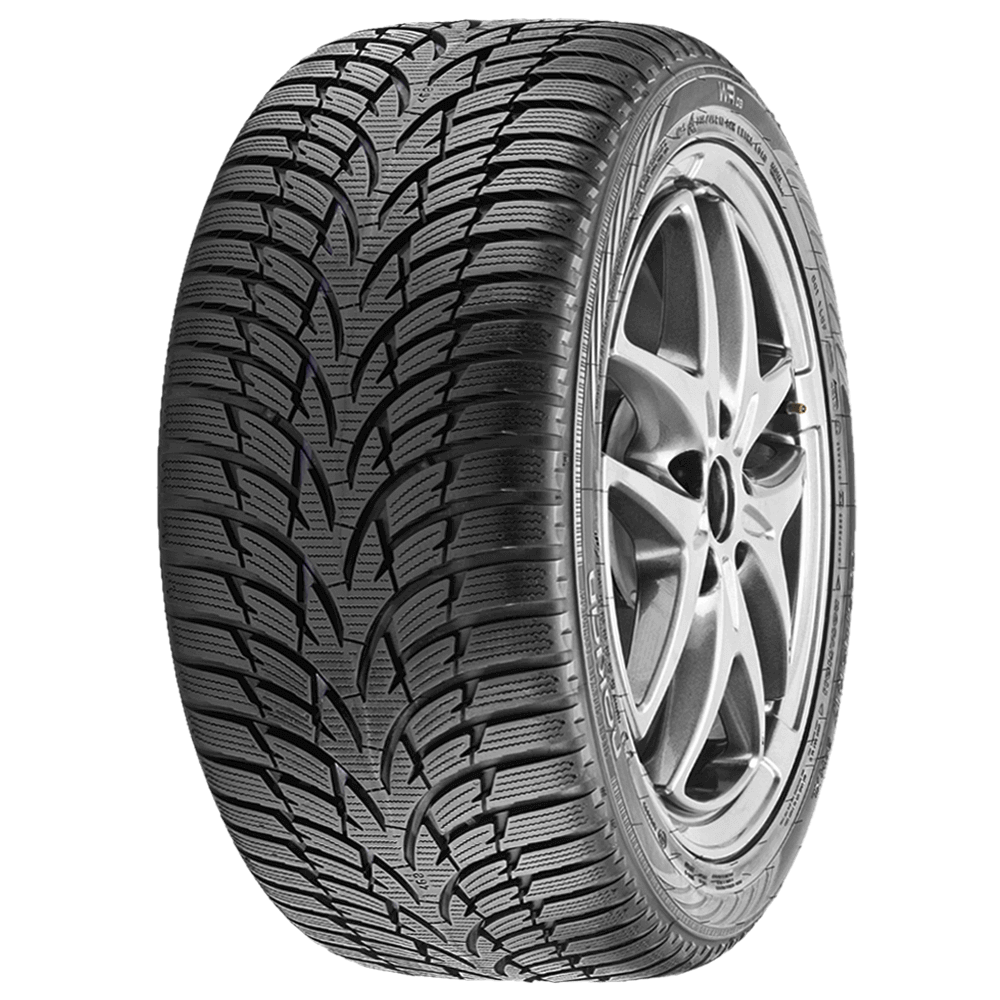 Anvelopa Iarna 175/65R14 82t NOKIAN Wr D3