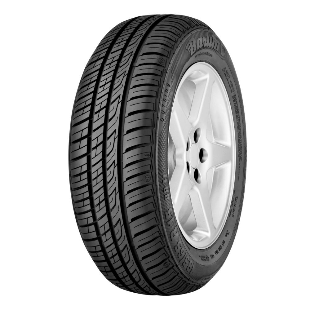 Anvelopa Vara 185/60R15 84h BARUM Brillantis 2