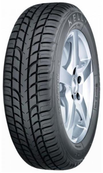 Anvelopa Vara 195/55R15 85h KELLY Hp