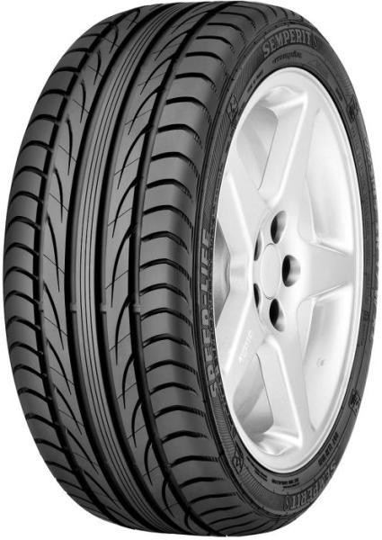 Anvelopa Vara 215/55R16 93v SEMPERIT Speed Life 2