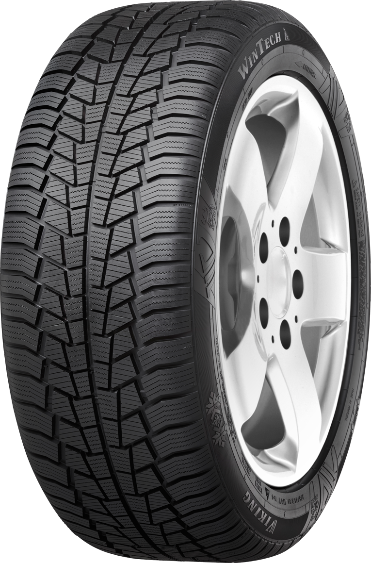 Anvelopa Iarna 185/65R15 88t VIKING Wintech