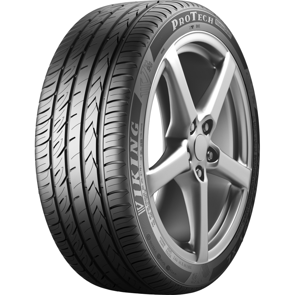 Anvelopa Vara 245/40R18 97y VIKING Pro Tech Newgen-XL