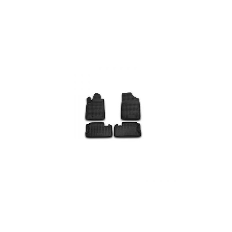 Set covorase auto CITROEN Berlingo 2005 -