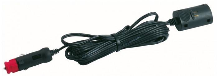 Ezetil Cablu prelungitor 4m / 12V (879710)