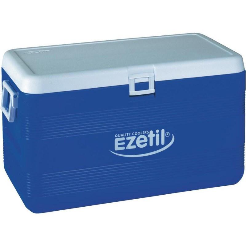 Lada frigorifica fara alimentare, capacitate 70 litri