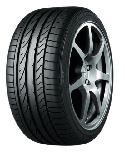 Anvelopa Vara 225/35R19 88y Bridgestone Re-050a* Rft-Runflat