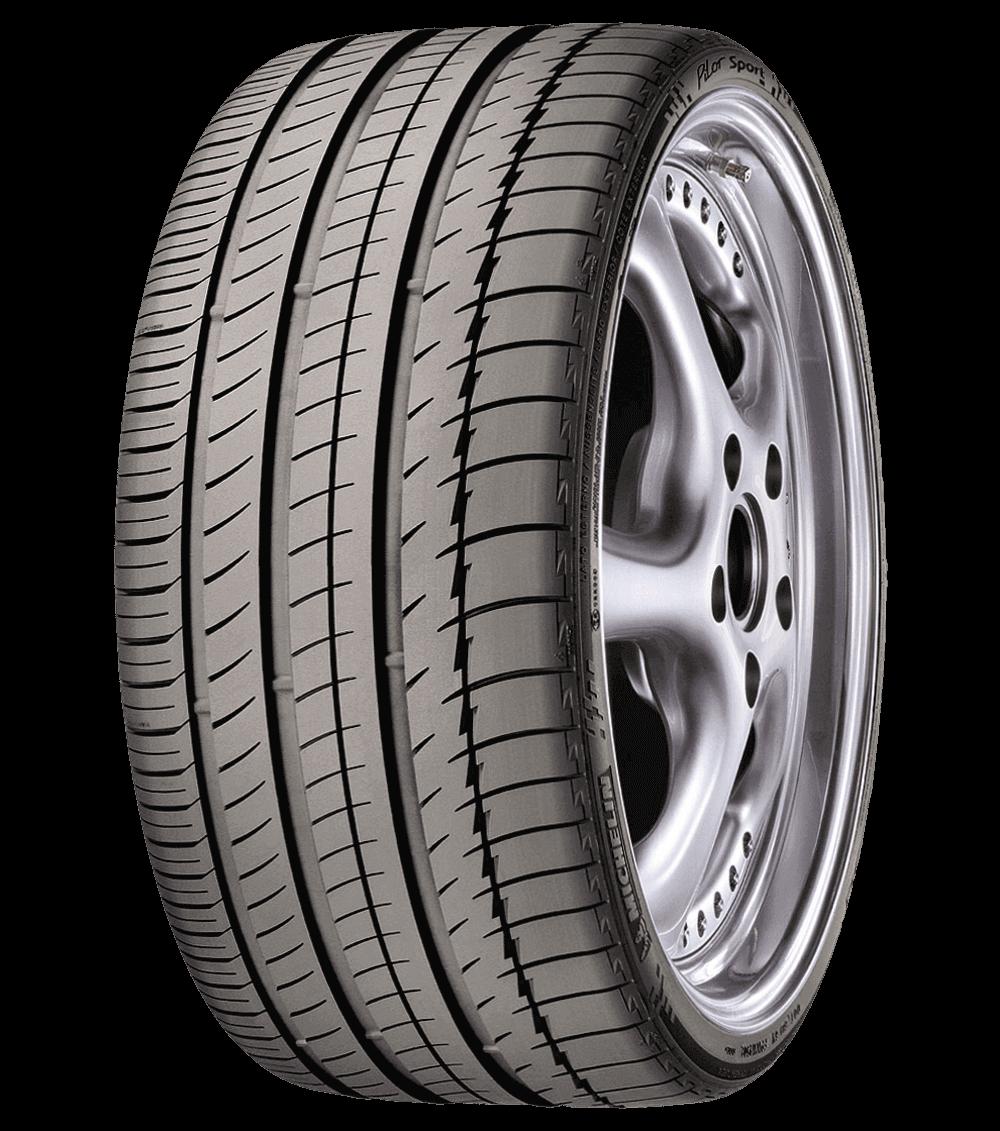 Anvelopa Vara 275/45R21 110y Michelin Lat. Sport  Xl