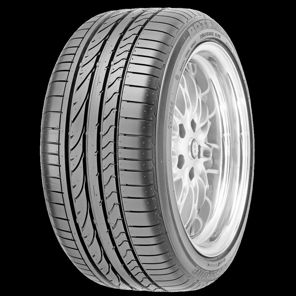 Anvelopa Vara 275/35R19 96y Bridgestone Re-050a Am9