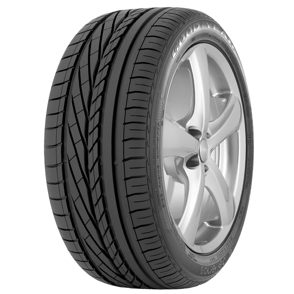 Anvelopa Vara 275/35R20 102y Goodyear Excellence* Rof-Runflat