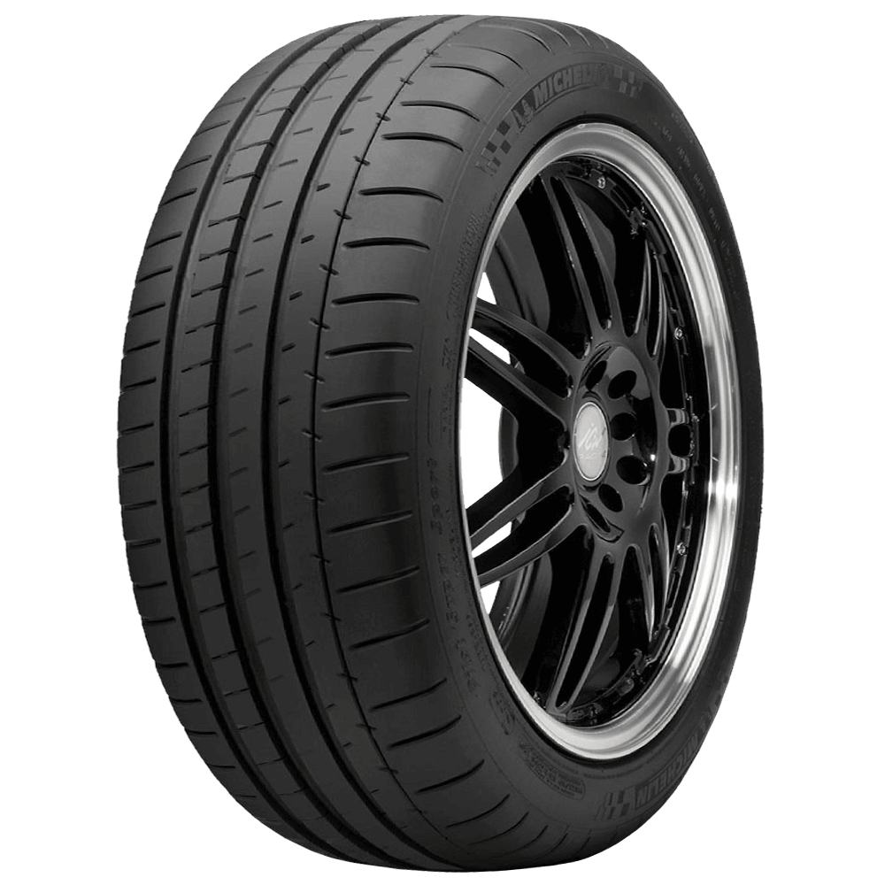 Anvelopa Vara 275/35R20 102y Michelin Super Sport* Xl