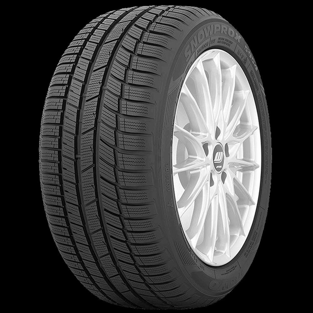 Anvelopa Iarna 215/50R17 95v Toyo S954 Xl