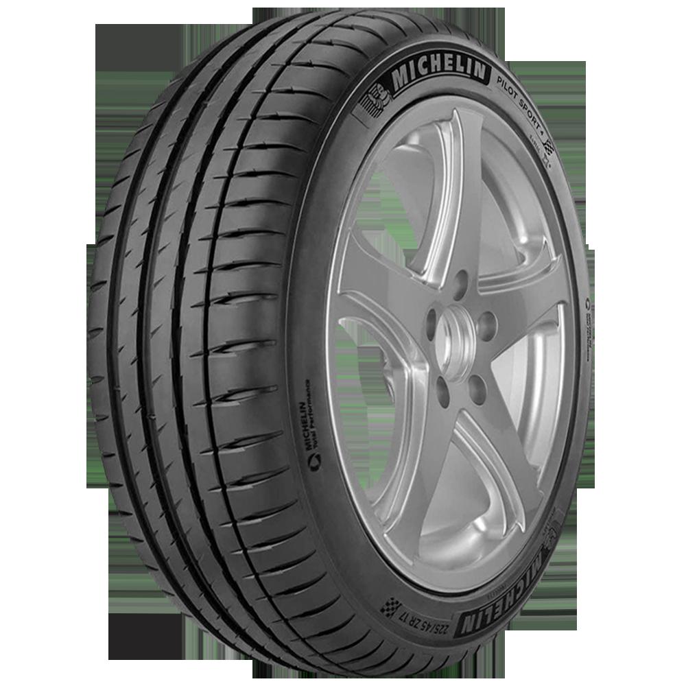 Anvelopa Vara 225/40R18 92w Michelin Ps4 Xl