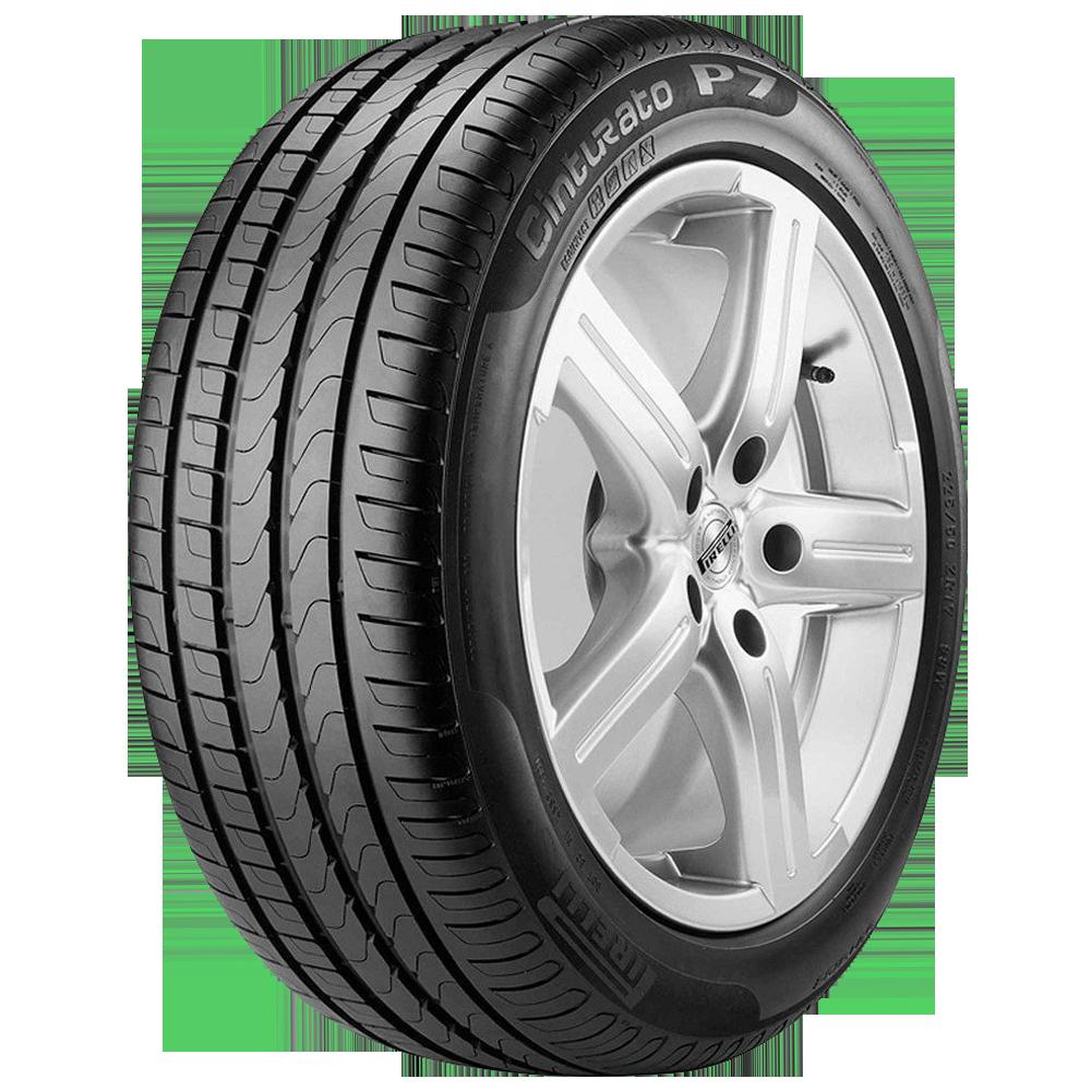 Anvelopa Vara 225/40R18 92w Pirelli Cinturato P7 Blue Xl
