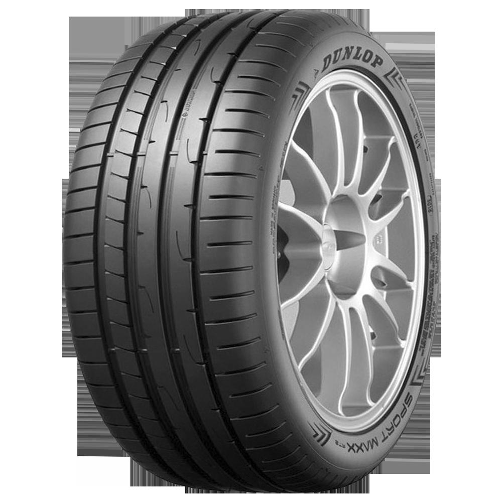 Anvelopa Vara 225/50R17 98y Dunlop Sp Maxx Rt 2 Xl
