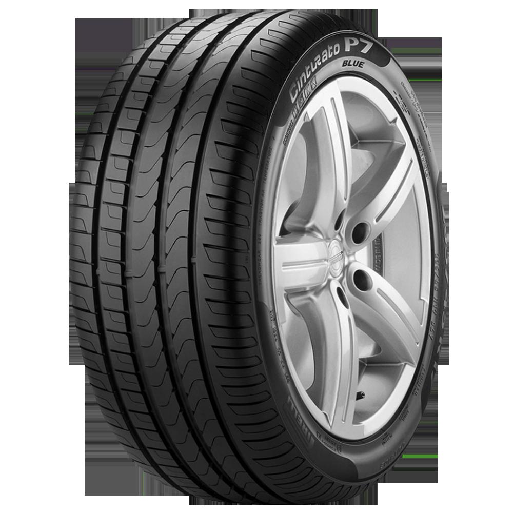 Anvelopa Vara 235/45R17 97w Pirelli Cinturato P7 Blue Xl