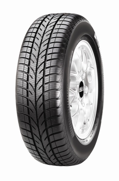 Anvelopa All Season 205/45R16 87v Novex All Season Xl