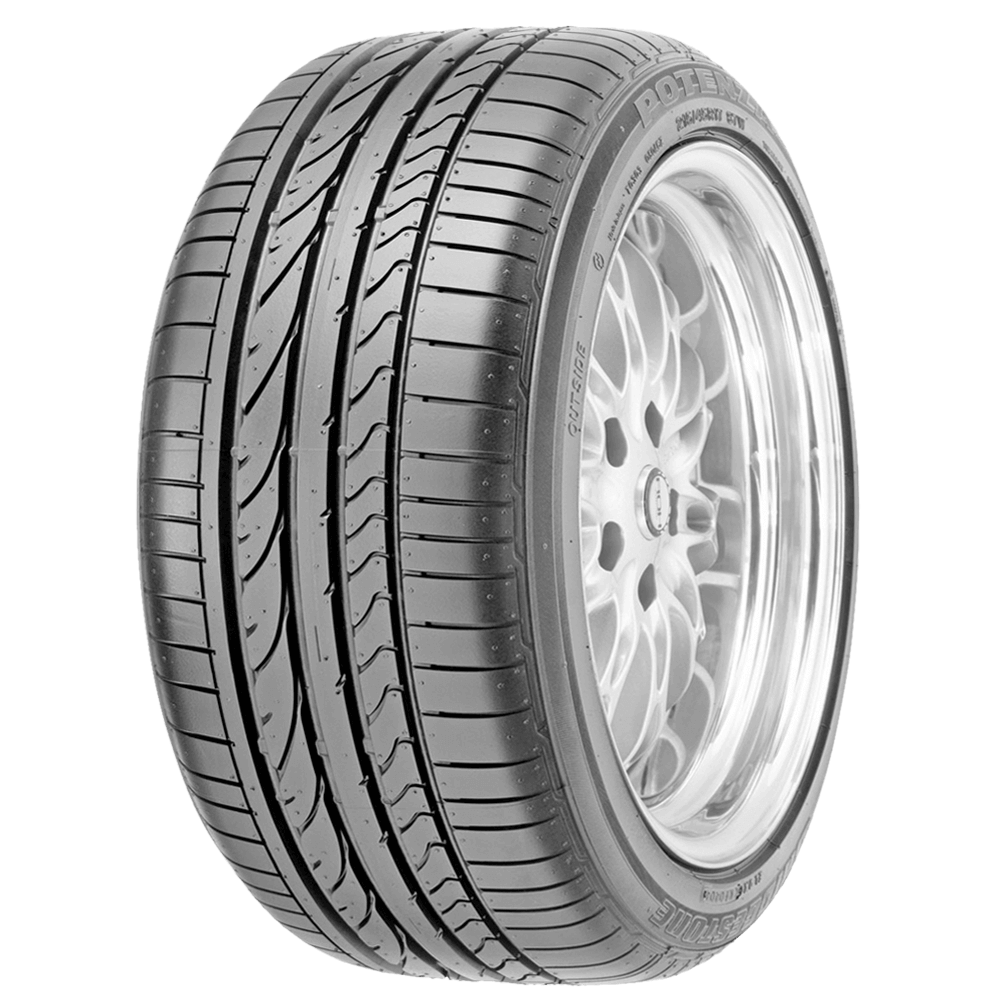 Anvelopa Vara 215/40R17 87v BRIDGESTONE Potenza Re050a Xl