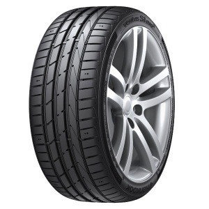 Anvelopa Vara 295/30R22 103y HANKOOK K117a Xl