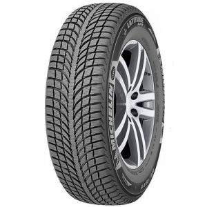 Anvelopa Iarna 255/55R18 109h MICHELIN Alpin La2 * Xl