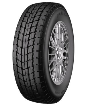Anvelopa All Season 205/65R15 102t PETLAS Fullgrip Pt925 All-weather