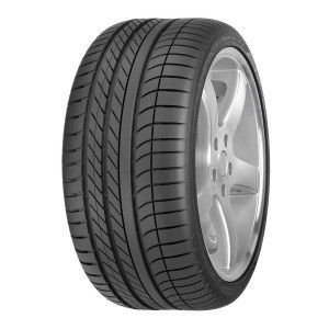 Anvelopa Vara 255/55R20 110w GOODYEAR F1 Asym Suv At Xl