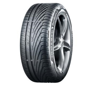 Anvelopa Vara 245/35R20 95y UNIROYAL Rainsport 3 Xl