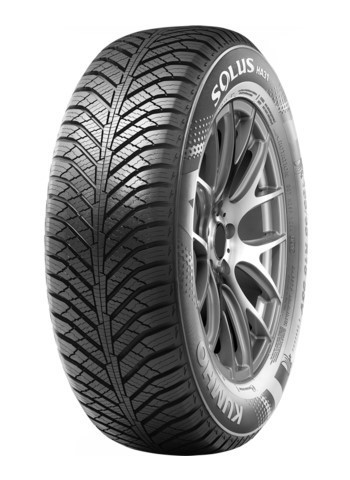 Anvelopa All Season 235/55R18 104v KUMHO Ha31 Xl