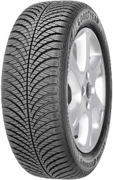 Anvelopa All Season 235/45R17 97y GOODYEAR Vector-4s G2 Fp Xl