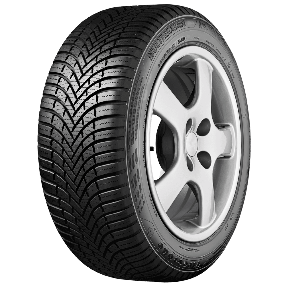 Anvelopa All Season 225/45R17 94v FIRESTONE Mseason 2 Xl