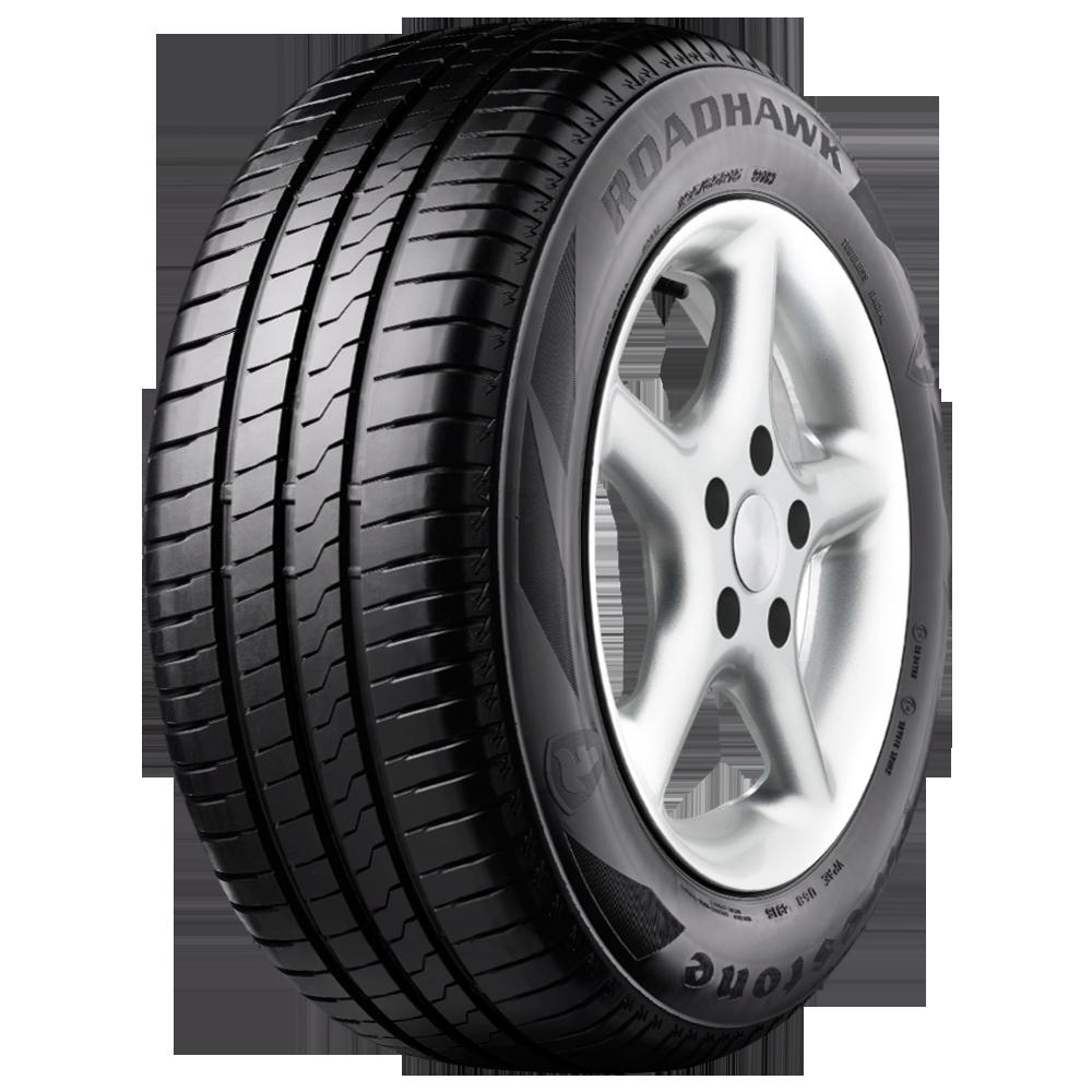 Anvelopa Vara 245/45R18 100y FIRESTONE Roadhawk Xl