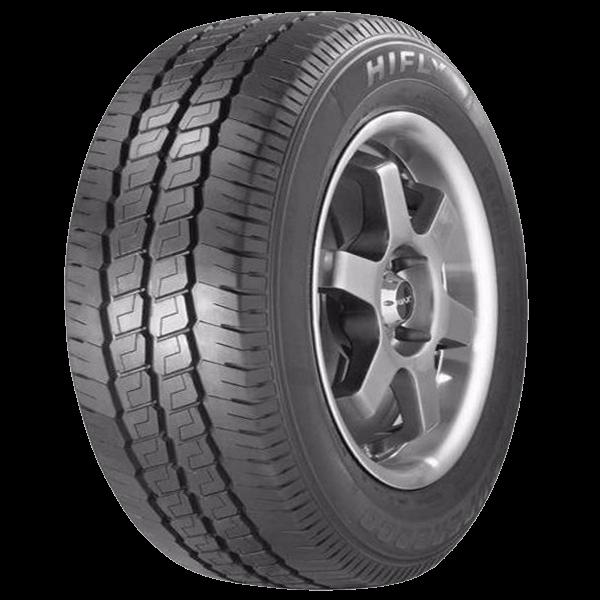 Anvelopa Vara 235/65R16 121r HIFLY Super2000