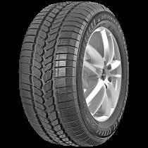 Anvelopa Iarna 215/65R15 104T Michelin Agilis 51 Snowice